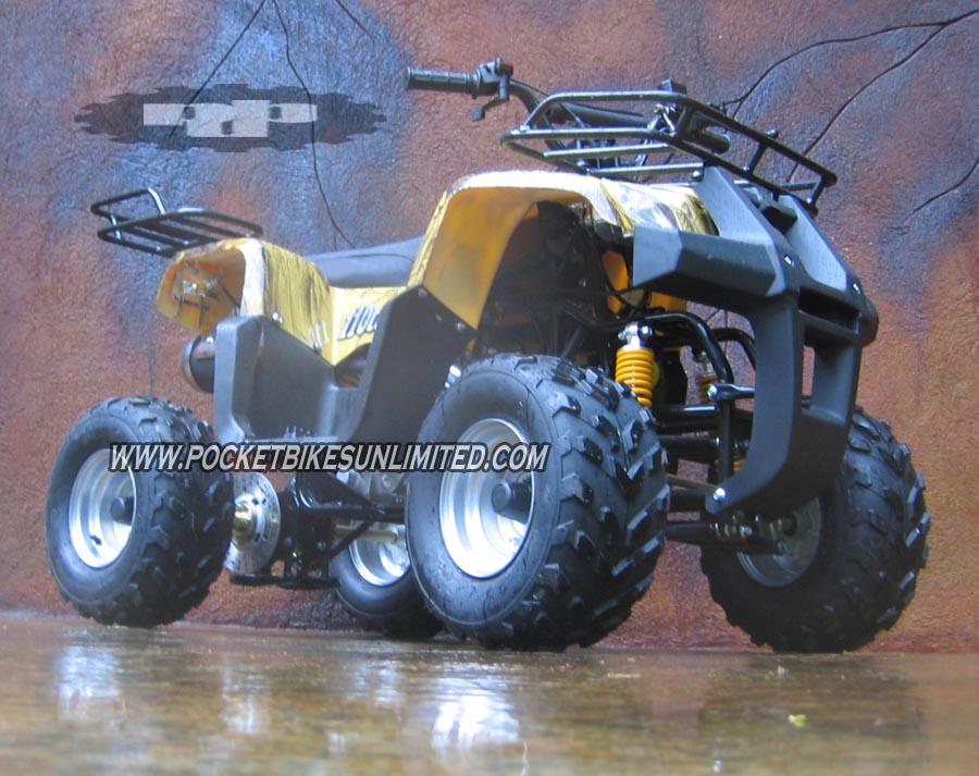 Vortex 827-59 Silver 59-Tooth Rear Sprocket