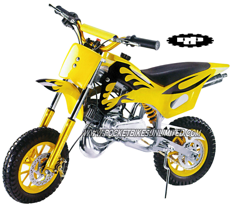 2 stroke dirt bike jpg