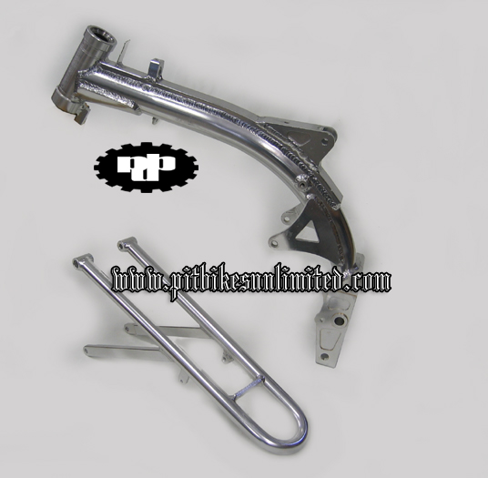pitbike parts, pitbikes for sale