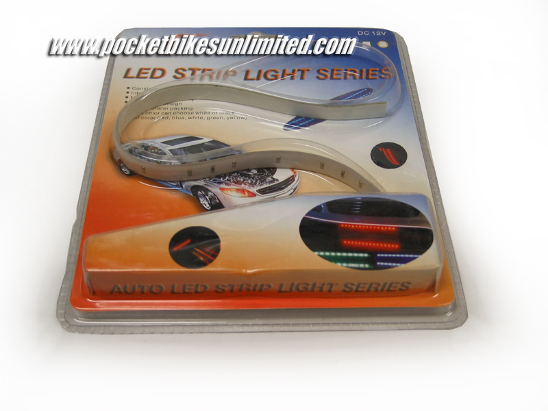 pocket bikes unlimited accessories rh pocketbikesunlimited com Wiring a Light Fixture Wiring Lights in Series