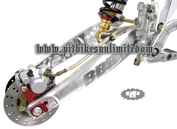 Pitbike Parts Pitbikes For Sale