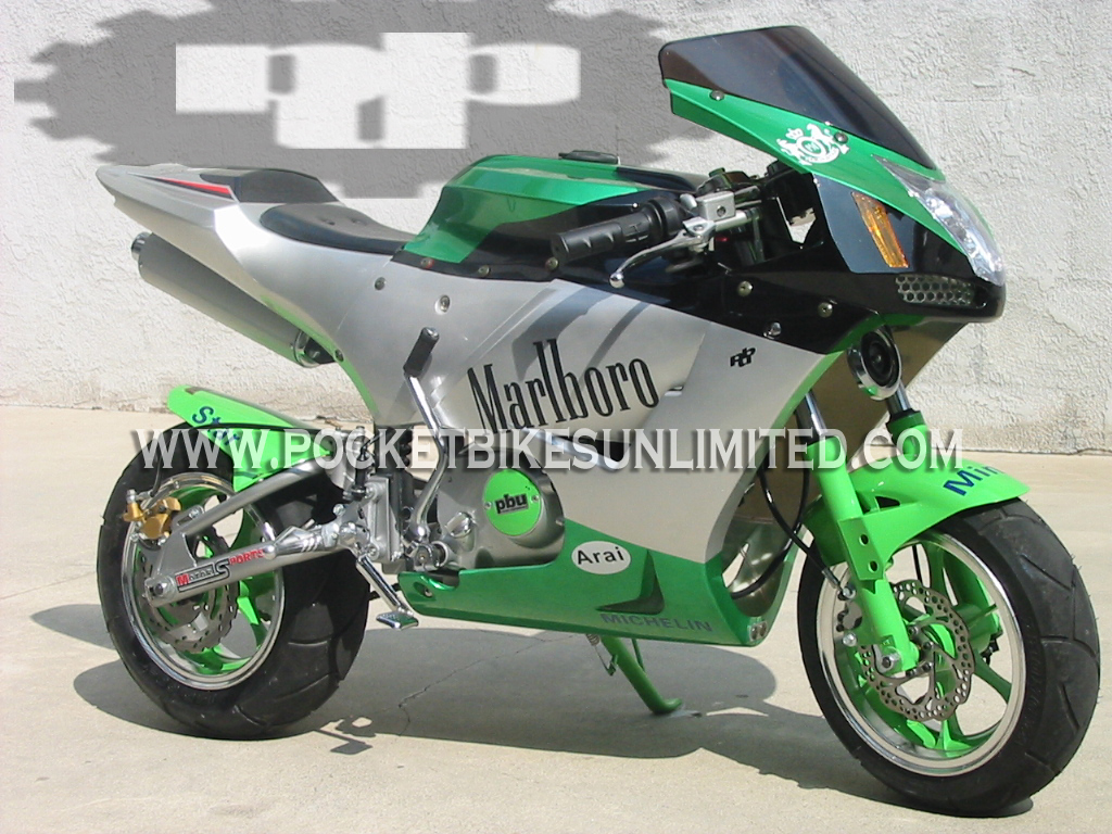 Street legal super pocket bikes street legal pocket bikes street legal super pocket bikes publicscrutiny Images