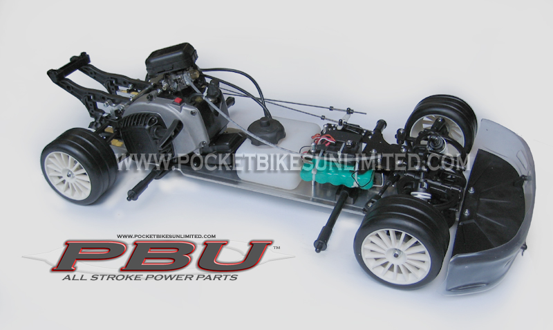 r/c cars, 1/5 scale remote control cars, parts on 1 4 scale rc cars sale, rc car parts storage, rc auto parts,