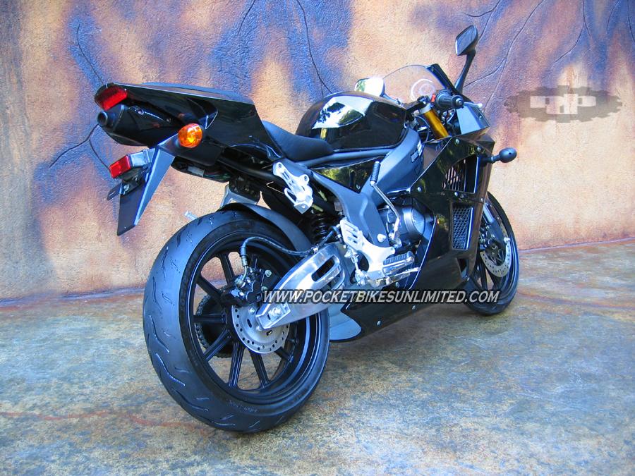 rs 25 super pocket bike. Black Bedroom Furniture Sets. Home Design Ideas